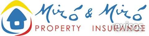 Buscamos propiedades en santiago centro