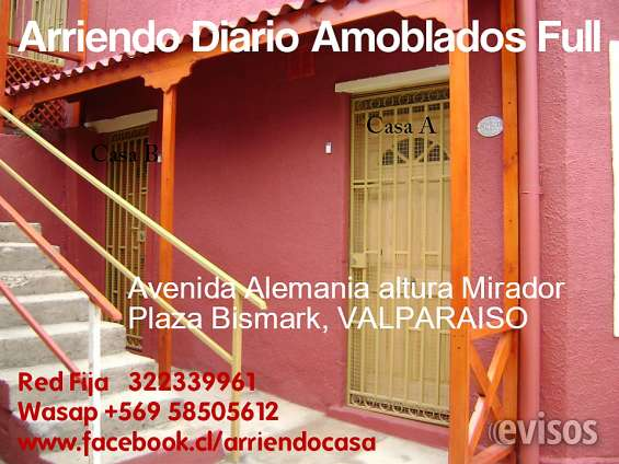 Teléfono fijo 322339961 wasap 569 58505612