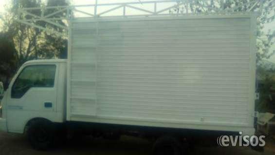 Retiro de cachureos en todas las comunas de santiago
