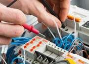 SERVICIO TECNICO - ELECTRONICO, ELECTRICO Y COMPUTACIONAL