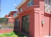 Vendo casa 2 dormitorios Sindempart Coquimbo