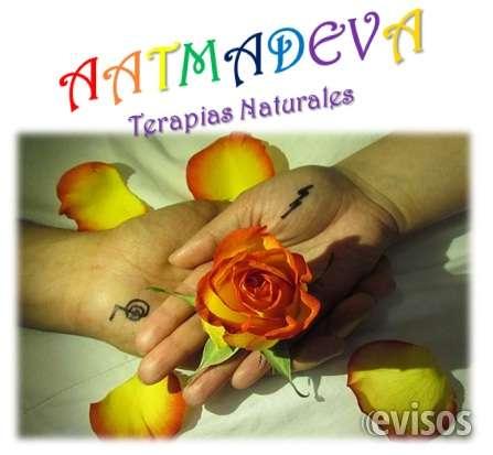 Homeopatía - naturopatía, terapias florales -reiki -biomagnetismo