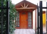 Fernandez escobar vende casa villa los acacios los andes