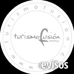 Aniversarios / eventos empresariales en altamar / valparaiso