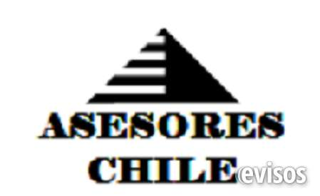 Asesores chile
