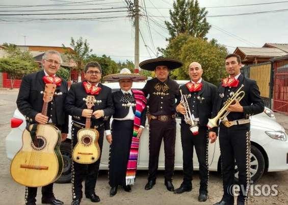 Cd de regalo charros mariachis eventos