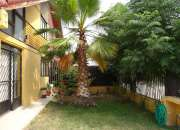 Fernandez escobar vende casa villa minera andina los andes