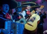 Mariachis en melipilla, puangue , esmeralda , puertas coloradas, lumbreras , santa rosa