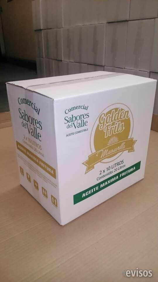 Valor caja 2 bidones x 10 litros $ 23.324 con iva