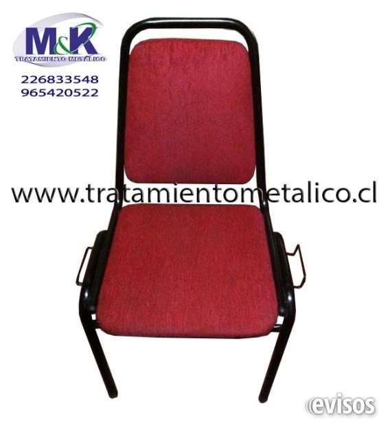 Sillas mesas camas camarotes muebles metalicos 226832151