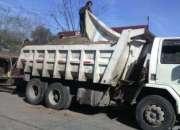 retiro escombros ñuñoa stgo providencia 227098271 macul   peñalolen