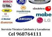 Splendid neckar servicio técnico lavadoras c 968764111 viña del mar - valparaíso