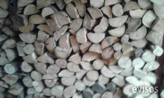 Venta de astillas de eucaliptus secas