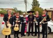 Eventos con mariachis balazos corridos charros