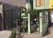 Exelente oportunidad gran casa a pasos del mall plaza