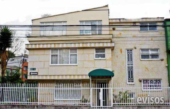 Hotel en bogota colombia economico y lindo cerca corferias
