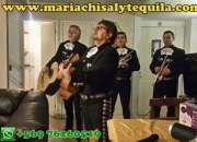 En santiago serenatas de amor charros 976260519
