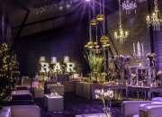 Fiestas y eventos corporativos, productora, publicidad, fiestas, lanzamientos