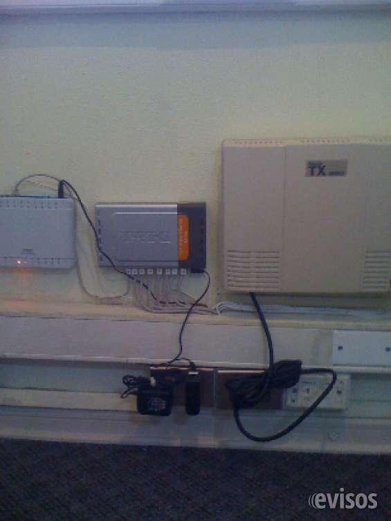 Instalaciones de cámaras de seguridad