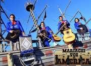 mariachis en peñaflor talagante el paico el monte isla de maipo calera de tango melipilla
