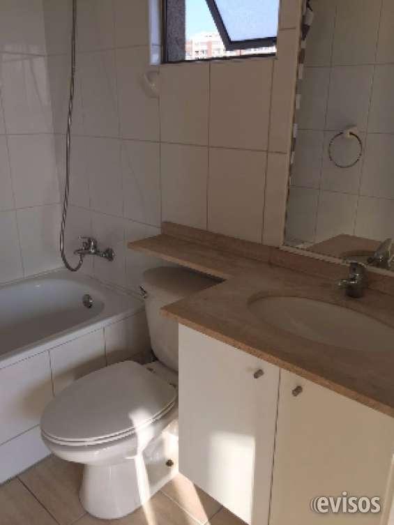 Fotos de Vendo departamento 2 dormitorios 2 baños metro sta lucia 6