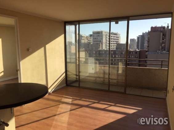 Fotos de Vendo departamento 2 dormitorios 2 baños metro sta lucia 4