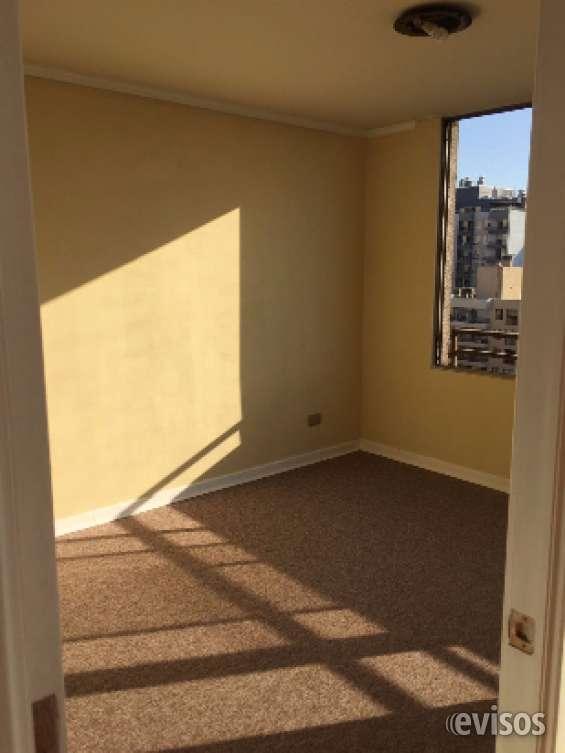 Fotos de Vendo departamento 2 dormitorios 2 baños metro sta lucia 8