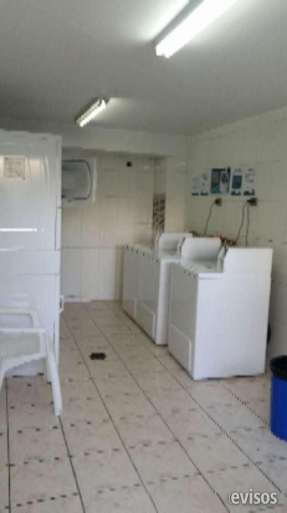 Fotos de Vendo departamento 2 dormitorios 2 baños metro sta lucia 17