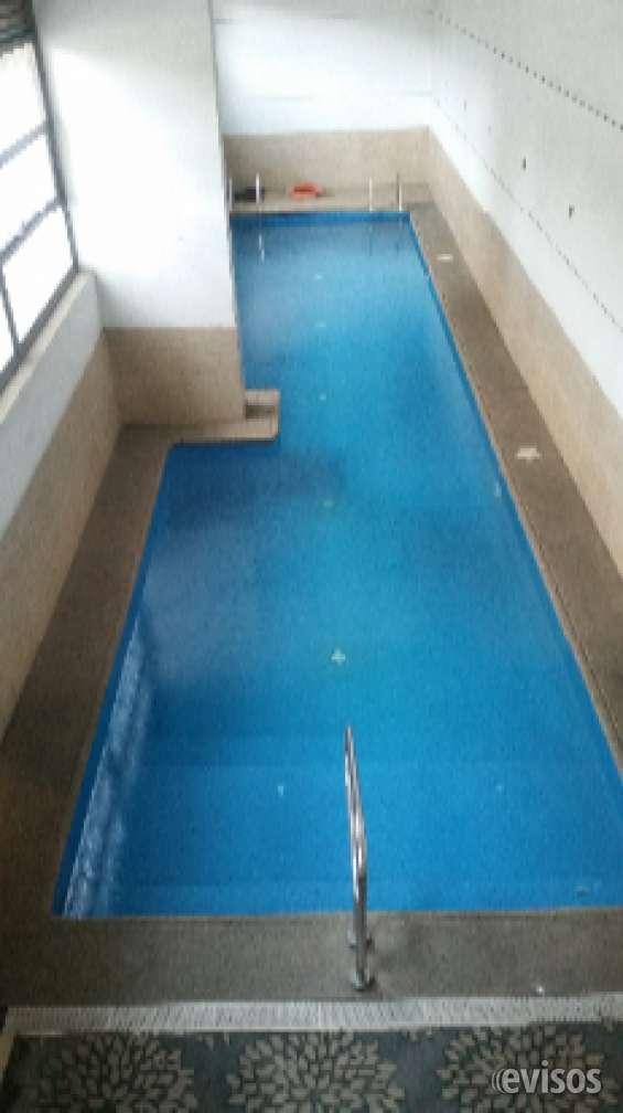 Fotos de Vendo departamento 2 dormitorios 2 baños metro sta lucia 15