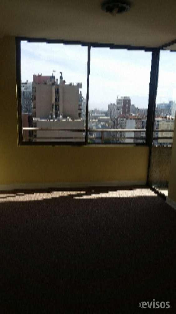 Fotos de Vendo departamento 2 dormitorios 2 baños metro sta lucia 9