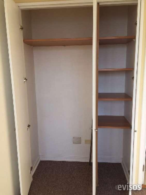 Fotos de Vendo departamento 2 dormitorios 2 baños metro sta lucia 13