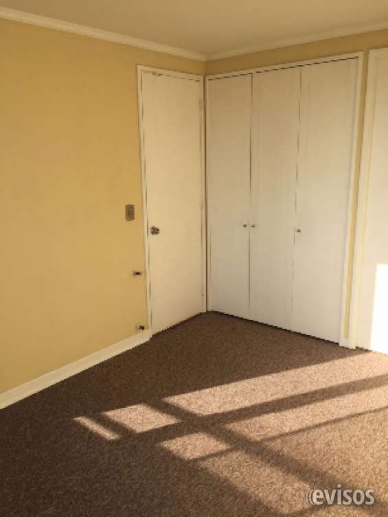 Fotos de Vendo departamento 2 dormitorios 2 baños metro sta lucia 12