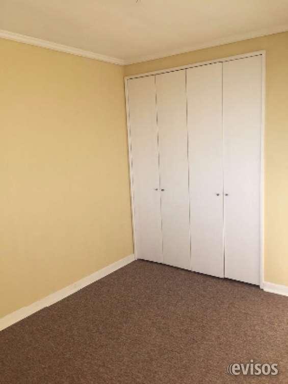 Fotos de Vendo departamento 2 dormitorios 2 baños metro sta lucia 11