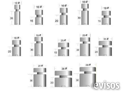 Fabrica de piezas de aluminio leslie