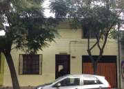 Casa Santiago Centro