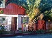 Casa en villa Acero Hualpén