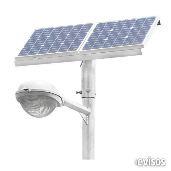 Práctica profesional tienda energía solar