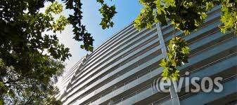 Administración edificios .