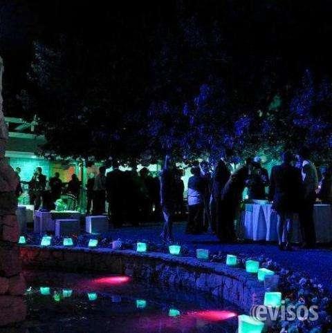Fotos de Arriendo casa para fiesta de solteros 24hrs 3