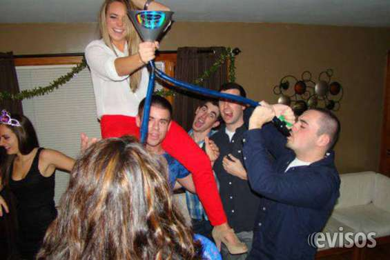 Fotos de Arriendo casa para fiesta de solteros 24hrs 2