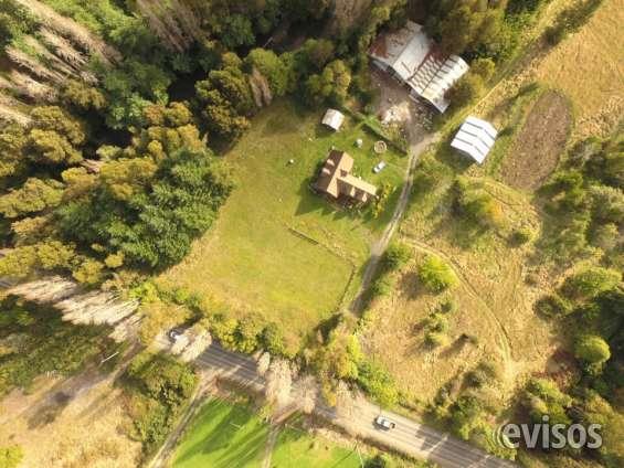 Topografia digital gps rtk dron
