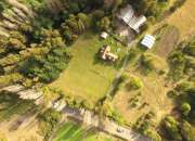 Topografia gps topografo rtk digital levantamientos con dron ortofotomosaico