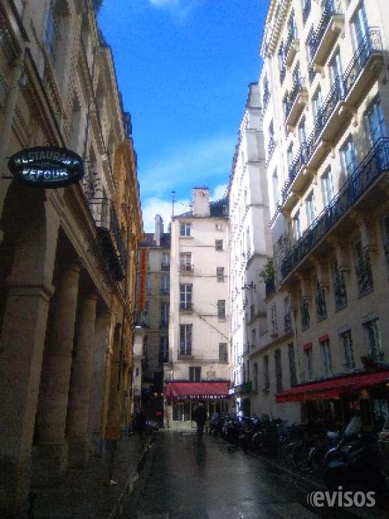 Francés da clases particulares a principiantes