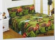 Cobertores piel tipo de polar con chiporro 2 plazas, otras medidas , plumones , sabanas