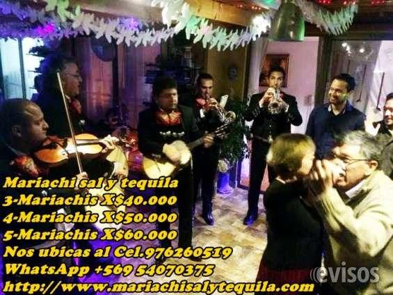 Eventos en tu hogar charros en chile 976260519