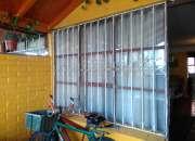 Cómoda Casa En Puente Alto