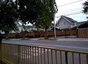 Hermosa Casa en avenida Las Nieves Oriente