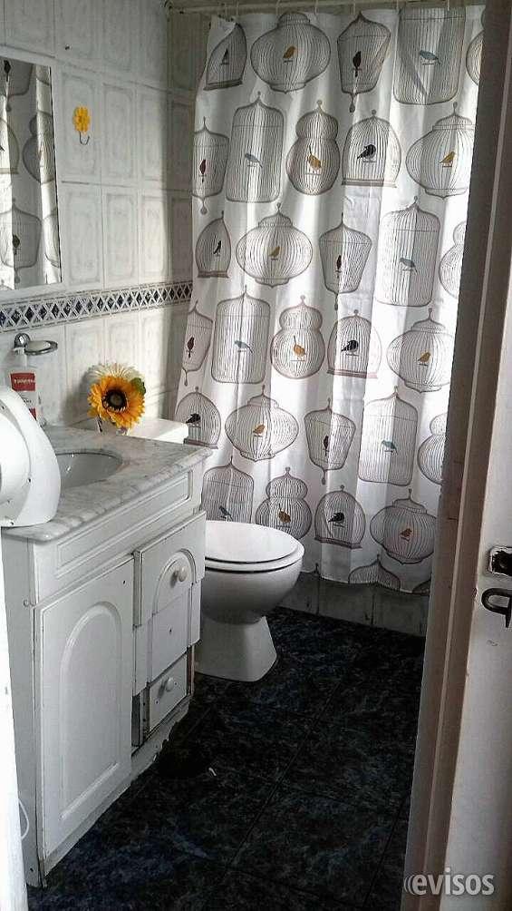 Fotos de Hermosa casa metro principe de gales, la reina 4d 5