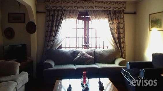Hermosa casa metro principe de gales, la reina 4d