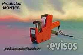 Motex mx550